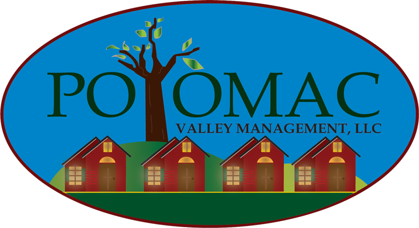 Potomac Valley Management, LLC